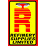 Refinery Supplies Limited